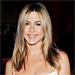 Mandy Ingber: Jennifer Aniston's Favorite Yoga Poses Are...