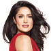 First Look! Three Things You'll Learn About Salma Hayek in July's InStyle