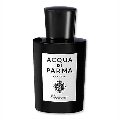 Father's Day - Acqua di Parma Colonia Essenza