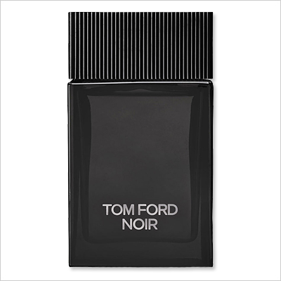 Father's Day - Tom Ford Noir