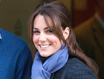 Kate Middleton, Asos