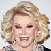 Joan Rivers: 8 Funny Quotes from the 80-Year-Old Birthday Girl