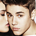 Justin Bieber's Girlfriend Fragrance Won Two Awards