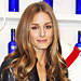 Olivia Palermo Is Getting an Award Because She's So Good at Accessorizing