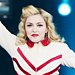 Madonna: The MDNA Tour Debuts Saturday: Her Tour Makeup Artist and Hairstylist Give You the Scoop
