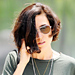 Do You Like Jennifer Connelly's Short Hair? Tell Us!