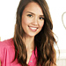 Go Inside Jessica Alba's Beverly Hills Home With DomaineHome.com