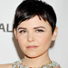 Ginnifer Goodwin as Jackie Kennedy, Selena Gomez Is a Big Sister, and More