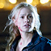6 Things to Know About  True Blood's Season 6 Premiere