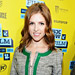 Experimentation Time! Anna Kendrick on Finding Her Fashion Personality