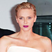How a Real Princess Dresses: See Princess Charlene of Monaco's Summer Looks