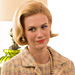 Costume Designer Insider: The Scoop on Mad Men's Season 6, Episode 12 Looks