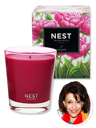 NEST Passion - Evelyn Lauder