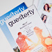 Bridal-Inspired Launch You'll Love: Guesterly, a Yearbook for Your Wedding Guests