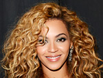 Beyonce - Kim Kimble Hair