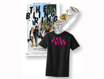 InStyle and The Bling Ring Giveaway