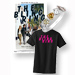 Giveaway Alert! Enter to Win Bling in Honor of The Bling Ring