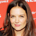 Katie Holmes Gets Glam for Bobbi Brown, Beyoncé's Note to Kim and Kanye, and More