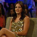 Emily Maynard's Favorite Looks from The Bachelorette With Desiree Hartsock, Episode 9