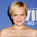 Why Mad Men Star Elisabeth Moss Really Cut and Dyed Her Hair