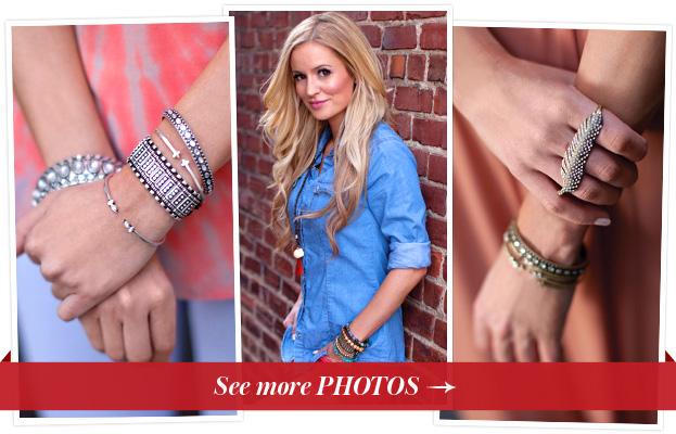 emily-maynard-jewelry