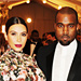 Kongrats, Kanye and Kim! 10 Baby Gifts You Can Monogram With a 'K'