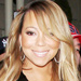 Mariah Carey's New Album Gets a Release Date, Rihanna Rules YouTube, and More