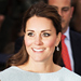 Is Kate Middleton Having a Boy or a Girl? Even She Doesn't Know