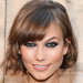 Found It! Karlie Kloss' Shimmery Smoky Eye