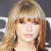 Score Taylor Swift's Free People Dress, Rachel Zoe's Expecting! and More News