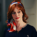 The Season Finale of Mad Men Is Tonight! Look Back At the Best Style Moments