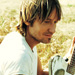 "Keith Urban to InStyle: ""I Don't Suffer for Fashion"""