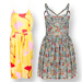 20 Stylish Summer Dresses That We Love (And You Will Too!)