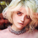 Sky Ferreira Models for InStyle in the July Issue: Preview It Here