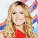"Heidi Klum Removes ""Seal"" Tattoo: See Makeup That Covers Up Your Ink"