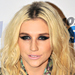 Preview Ke$ha's Crazy Cool Jewelry Line for Charles Albert