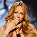 Catch Performances By Mariah Carey and Justin Timberlake at The 2013 BET Awards Tonight!