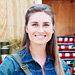 In Stores Today: Lauren Bush Lauren's FEED Collection for Target