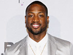 Dwyane Wade - Dove Men+Care