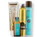 Argan Oil: What It Is, Why It Works, and the Best Products With It