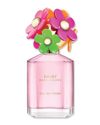 Marc Jacobs Perfume - Daisy Eau So Fresh Sunshine