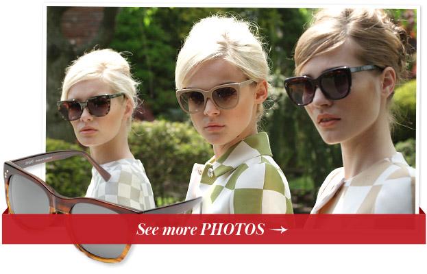Shauns Sunglasses