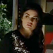 Pretty Little Liars Season 4, Episode 4: Shop the Show via Possessionista