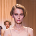 Fall 2013 Couture Fashion Week: Everything You Need to Know