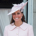 Kate Middleton Royal Baby Buzz! The Latest News as Her Due Date Approaches