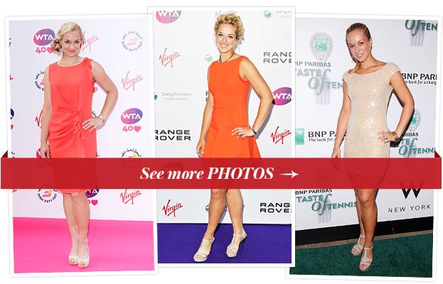 Sabine Lisicki - Wimbledon 2013