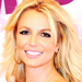 Britney Spears Music Coming Soon, Diane Kruger Shines for Chanel, and More