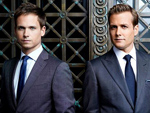 Birchbox Men - Suits
