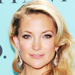 Kate Hudson to Design JustFab Collection, Mick Jagger's Hair Sells for $6,000, and More