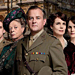 Downton Abbey's Beauty Line: See the Products!